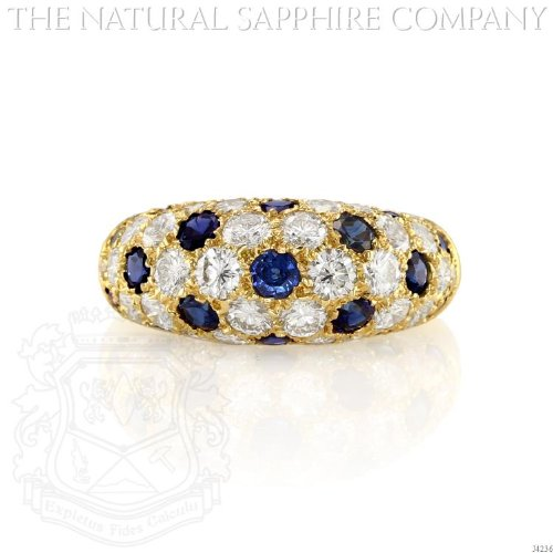 18k-yellow-gold-sapphire-and-diamond-ring-van-cleef-arpels-j4236
