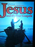 Jesus and the Four Gospels (0060620668) by Drane, John William