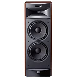 JBL S3900(1本) 2×25cm-3way Floorstanding Speaker System