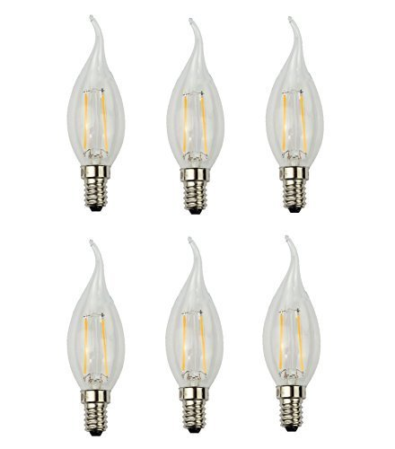 obq-e14-led-lampe-kerzenform-2w-200lm-3000k-6-stuck