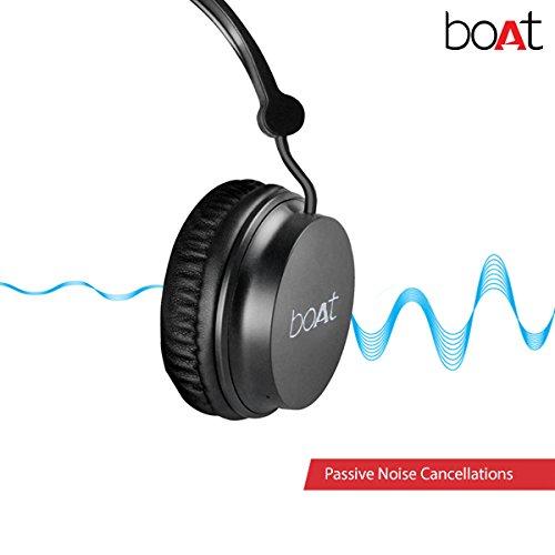 boat rockerz 400 on ear bluetooth headphones price flipkart amazon snapdeal. Black Bedroom Furniture Sets. Home Design Ideas