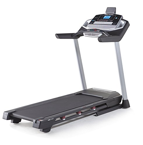 Purchase ProForm Pro 1000 Treadmill