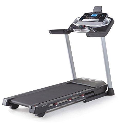 Purchase ProForm Pro 1000 Treadmill