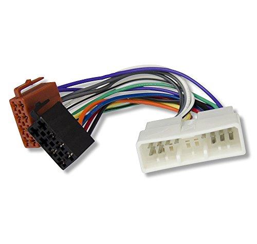 anschlusskabel-honda-radioadapter-kfz-auf-iso-alle-modelle-bis-1998-wm-1051p