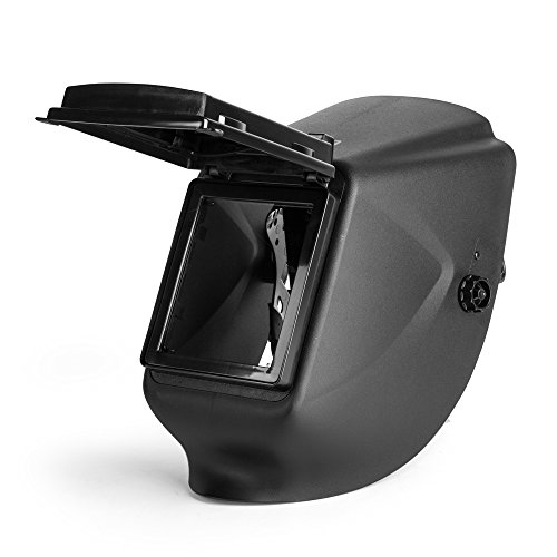 TR-Industrial-88024-Shade-11-ANSI-Z871-MIGTIG-Flip-Up-Welding-Helmet-with-Large-View-Area