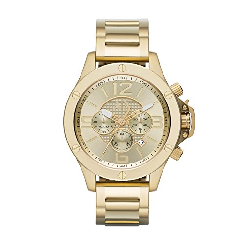 Men's Wrist Watch Armani Exchange AX1504