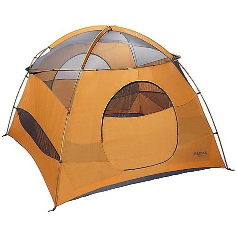 Marmot-Halo-6P-6-Person-Tent