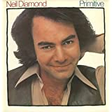 Neil Diamond: Primitive [Vinyl Lp Record]