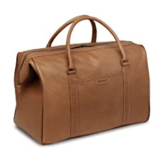 Hartmann Belting Leather Valise