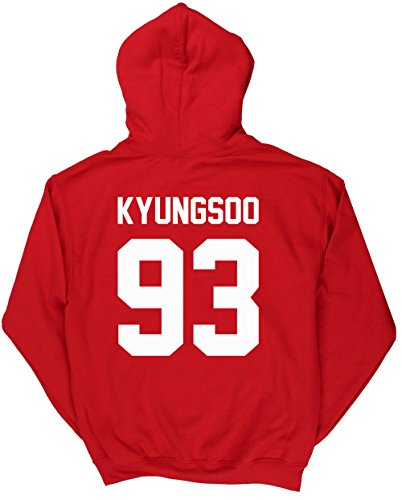 hippowarehouse-kyungsoo-93-printed-on-the-back-kids-unisex-hoodie-hooded-top