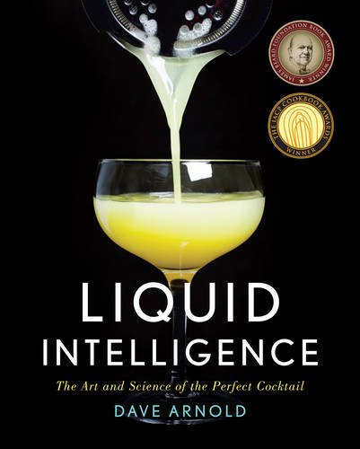 liquid-intelligence-the-art-and-science-of-the-perfect-cocktail