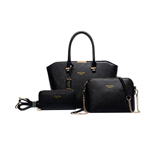 bagoddess-ladies-multiple-leather-crossbodywallethandbag-three-piece-bagc1