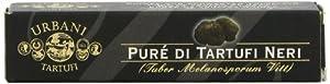 Urbani Black Winter Truffle Puree, .875-Ounce Tube