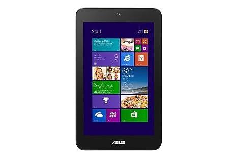 "Asus Vivotab NOTE 8 M80TA-DL001H 8 "" HDD 32 Go RAM 2048 Mo"