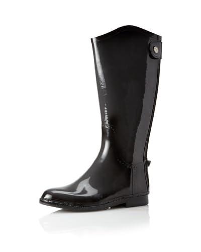 däv Women's Equestrian Rain Boot