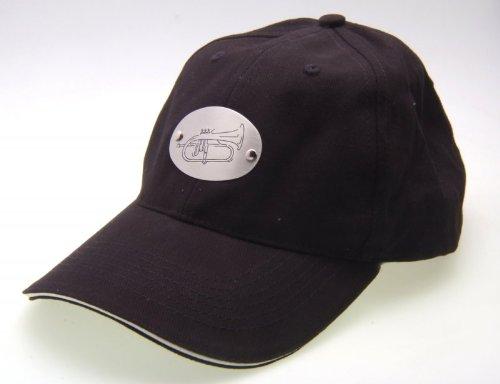 Cap-Flgelhorn