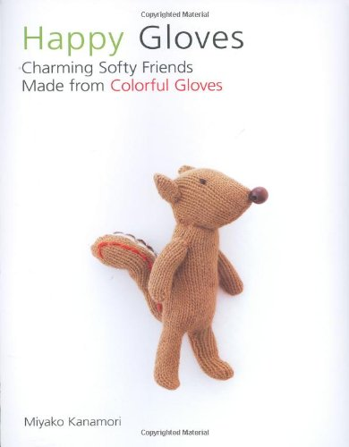 happy-gloves-charming-softy-friends-made-from-colorful-gloves