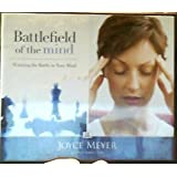 Battlefield of the Mind(4cd)