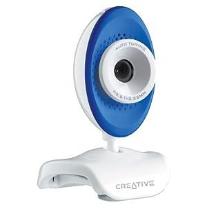 driver cam creative vf0220