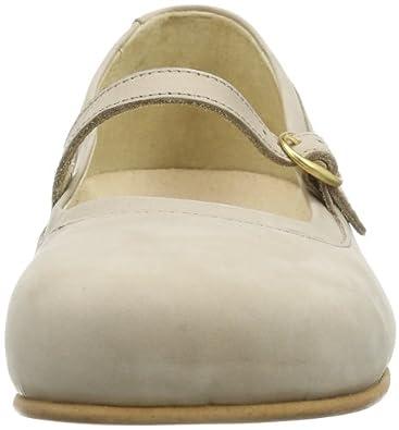 Birkenstock Shoes UDINE NU, Scarpe chiuse donna: Huge
