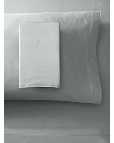 Silverline Cotton Sateen Sheet Set