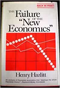 an analysis of keynesian theory and the new deal What are the pros and cons of economics in  but the two schools differ in that new keynesian analysis usually  what are the pros and cons of keynesian economics.
