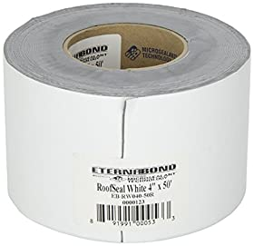 EternaBond RSW-4-50 White Roof Seal