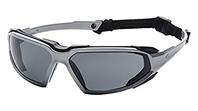 Pyramex Highlander Safety Eyewear