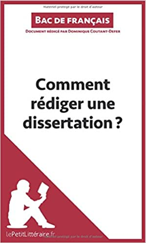reussir une dissertation Buy assignment online comment reussir une dissertation online dissertations and theses digital online phd thesis mahatma gandhi university.