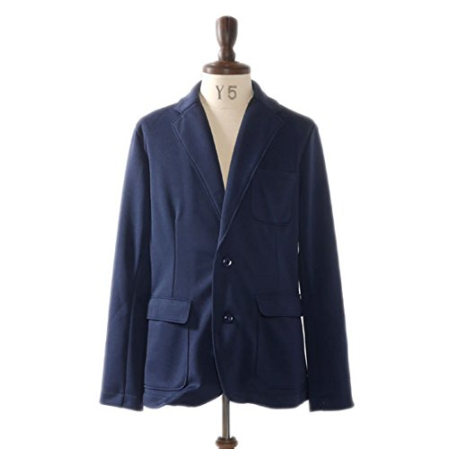 フレッドペリー ジャージー ブレザー Fred Perry F2411 テーラード ジャケット スーツ セットアップ メンズ 正規取扱品
