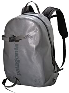 Patagonia Stormfront Pack Backpack Feather Grey