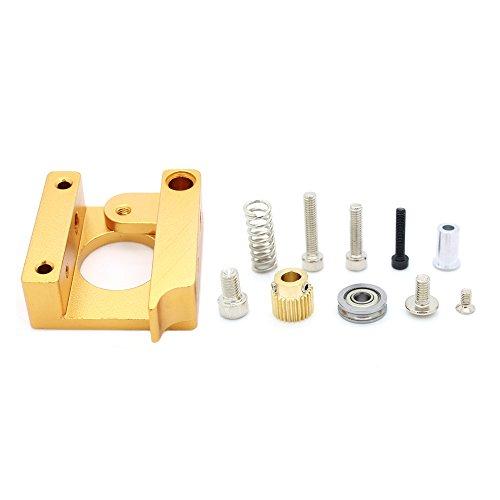anycubic-3d-drucker-mk8-extruder-aluminium-rahmen-block-diy-kit-i3-alle-metall-bi090