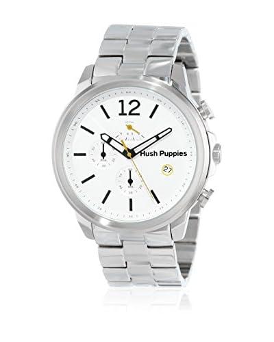 Hush Puppies Reloj automático Unisex HP.6065M.1.1501 45 mm