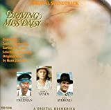 Driving Miss Daisy CD