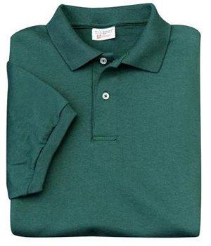 Hanes Stedman - 55-Ounce Jersey Knit Sport Shirt Forest-L - Buy Hanes Stedman - 55-Ounce Jersey Knit Sport Shirt Forest-L - Purchase Hanes Stedman - 55-Ounce Jersey Knit Sport Shirt Forest-L (Hanes, Hanes Mens Shirts, Apparel, Departments, Men, Shirts, Mens Shirts, Casual, Casual Shirts, Mens Casual Shirts)
