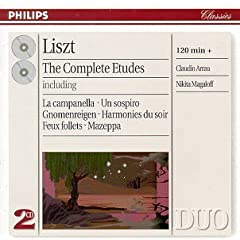 Liszt: oeuvres pour piano seul hors sonate en si mineur - Page 2 41630WJ7ABL._AA240_