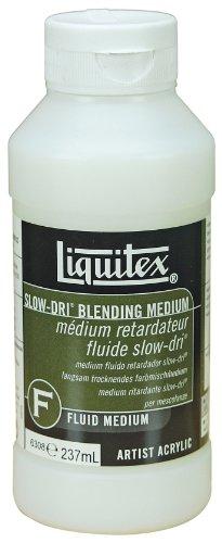 liquitex-professional-flacon-dadditif-fluide-retardateur-taille-m-237-ml