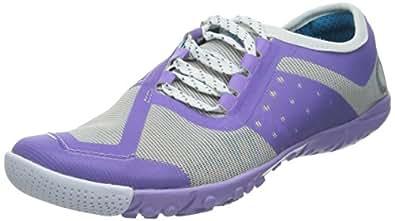 Skora Men S Phase X Running Shoe