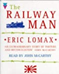 The Railway Man-Audiobook