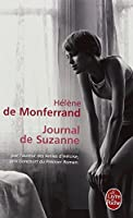 Journal de Suzanne