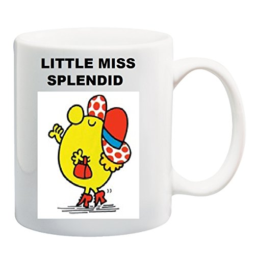 little-miss-splendid-mug-little-miss-mugs