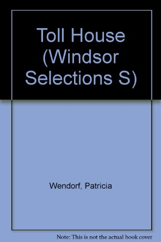 toll-house-the-windsor-selections-s