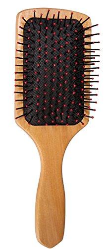 putwo-madera-paddle-pelo-cepillo-para-el-pelo-cepillo-de-pelo-detangler-cepillo-de-masaje-peine-cabe