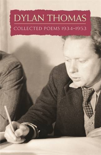 in my craft or sullen art In my craft or sullen art by dylan thomas - in my craft or sullen art exercised in the still night when only the moon rages and the lovers lie abed with all the.