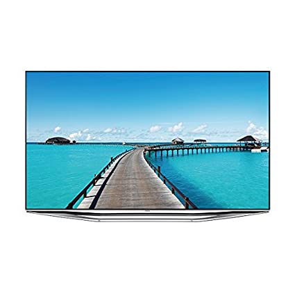 Samsung 55H7000 55 inch Full HD Smart 3D LED TV
