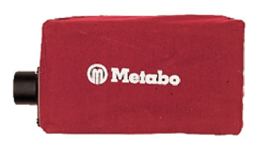 Metabo 630888000 Planer Chip Bag