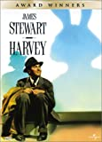 echange, troc Harvey [Import USA Zone 1]