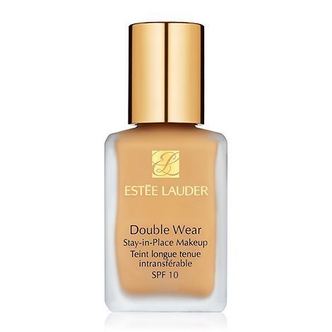 double-wear-stay-in-place-makeup-spf10-by-estee-lauder-1n1-ivory-nude-30ml