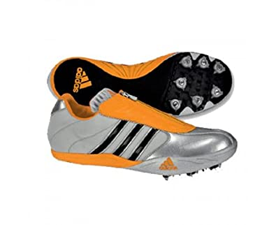 Buy ADIDAS Long Jump Pole Vault Field Shoes by adidas