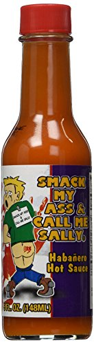 smack-my-ass-call-me-sally-hot-sauce-habanero-5-fl-oz
